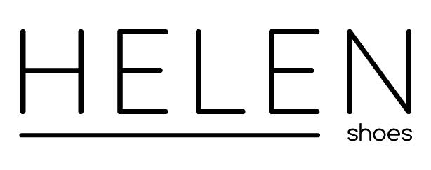 www.helenshoes.gr